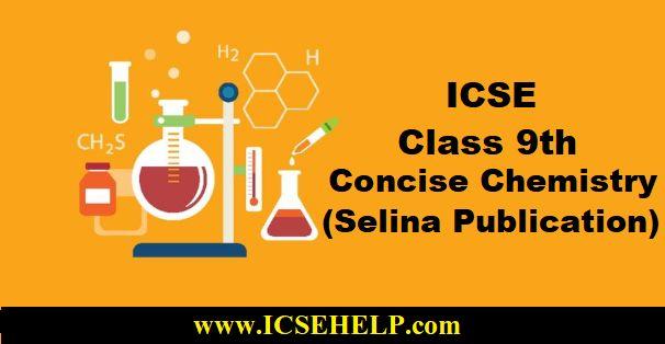 ICSEHELP : CBSE, ICSE, NCERT, Other Board Exam Details